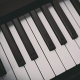 Digital Pianos Review